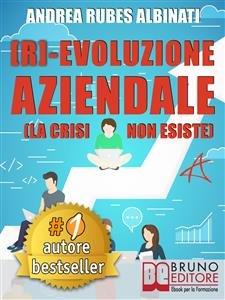 [R]-Evoluzione Aziendale (eBook)