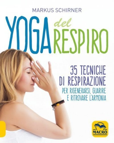 Yoga del Respiro (eBook)