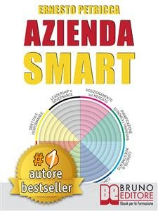 Azienda Smart (eBook)