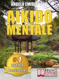 Aikido Mentale (eBook)