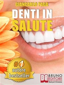 Denti in Salute (eBook)