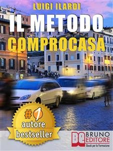 Il Metodo Comprocasa (eBook)