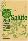 Il Piccolo Libro Verde della Salute