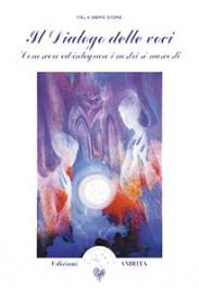 Il Dialogo delle Voci (eBook)