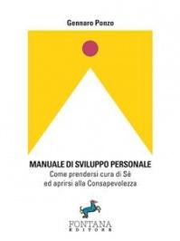 Manuale di Sviluppo Personale (eBook)