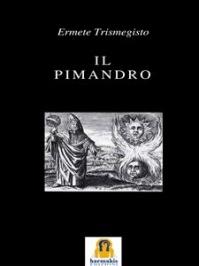 Il Pimandro (eBook)