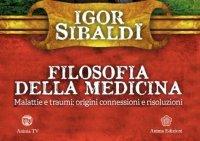 Filosofia della Medicina - Videocorso Streaming - Da Vedere Online
