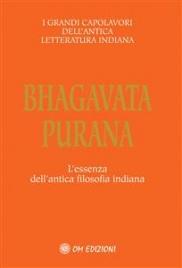 Bhagavata Purana (eBook)