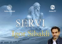 Servi (Video-Seminario) Streaming - Da Vedere Online