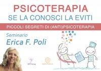 Psicoterapia se la Conosci la Eviti (Videocorso Digitale)