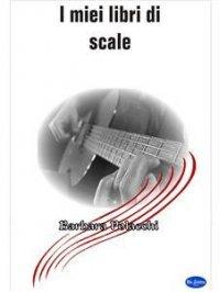 I Miei Libri di Scale (eBook)