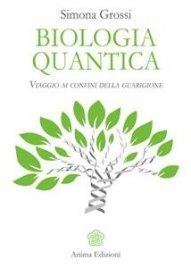 Biologia Quantica (eBook)