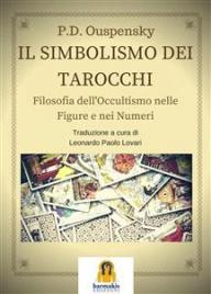 Il Simbolismo dei Tarocchi (eBook)