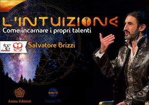 L'Intuizione (Video Seminario) Streaming