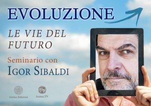 Evoluzione (Video-Seminario) Streaming