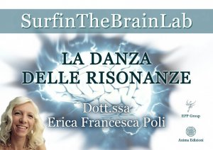 La Danza delle Risonanze (Video Seminario) Streaming