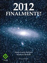 2012 Finalmente! (eBook)