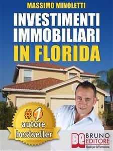Investimenti Immobiliari in Florida (eBook)