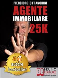 Agente Immobiliare 25K (eBook)