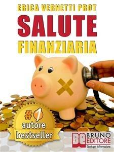 Salute Finanziaria (eBook)