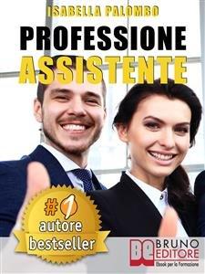 Professione Assistente (eBook)