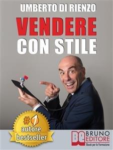 Vendere con Stile (eBook)