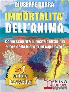 Immortalità dell'Anima (eBook)