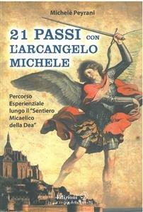 21 Passi con l'Arcangelo Michele (eBook)