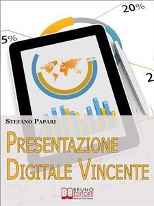 Presentazione Digitale Vincente (eBook)