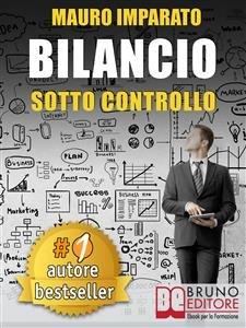 Bilancio Sotto Controllo (eBook)