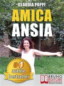 Amica Ansia (eBook)