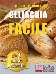 Celiachia Facile (eBook)