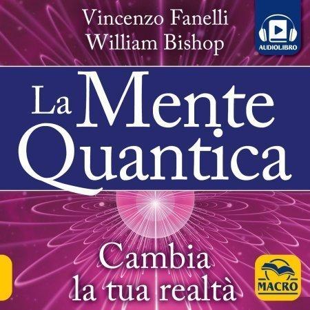 La Mente Quantica (Audiolibro Mp3)
