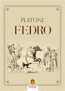 Fedro (eBook)