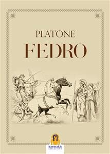Fedro (eBook)