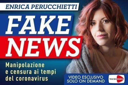 Fake News (Video Corso)