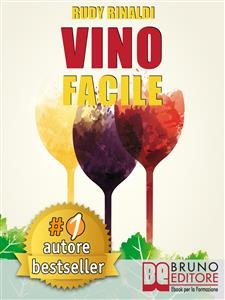 Vino Facile (eBook)