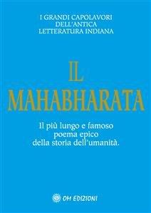 Il Mahabharata (eBook)