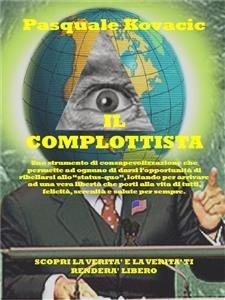 Il Complottista (eBook)