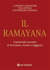 Il Ramayana (eBook)