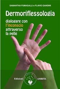 Dermoriflessologia (eBook)