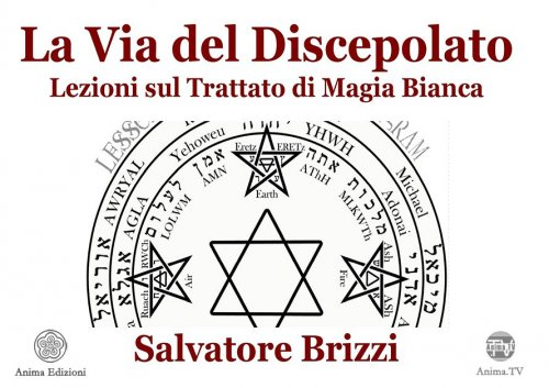 La Via del Discepolato (Video Seminario)