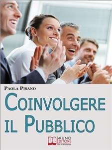 Coinvolgere il Pubblico (eBook)