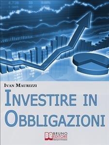 Investire in Obbligazioni (eBook)
