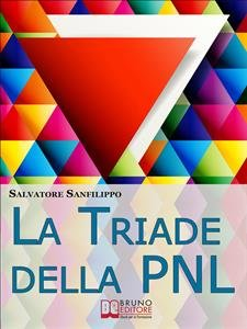 La Triade della PNL (eBook)
