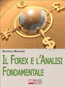 Il Forex e l'Analisi Fondamentale (eBook)