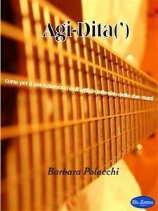 Agi-Dita (eBook)
