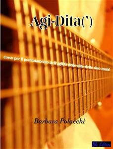 Agi-Dita (eBook)