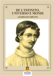De l'Infinito, Universo e Mondi (eBook)