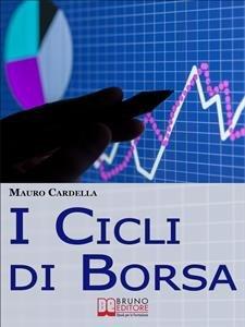 I Cicli di Borsa (eBook)